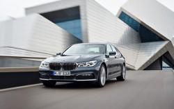 Noul-BMW-Seria-7-2016-2