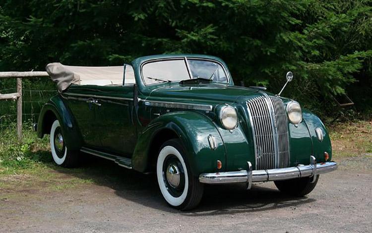Opel_Admiral_Cabriolet_Bauzeit_1937-1939_08.07.2007