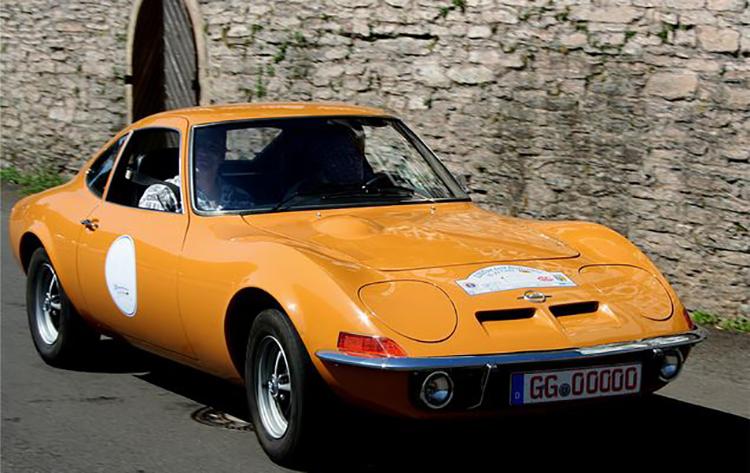 Opel_GT2