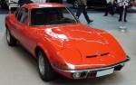 Opel_GT_1