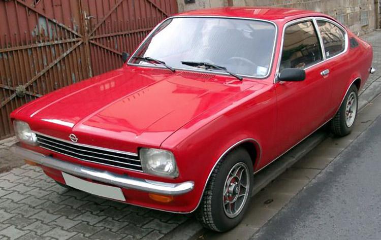 Opel_Kadett_C_Coupe_front_20080206