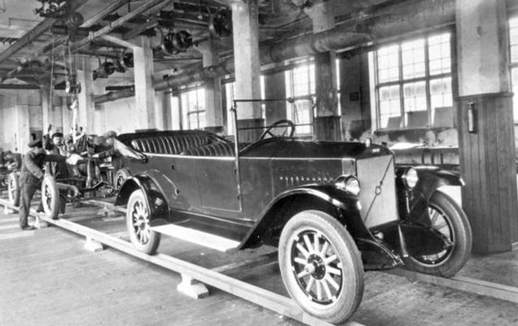 Volvo_ÖV4_1927