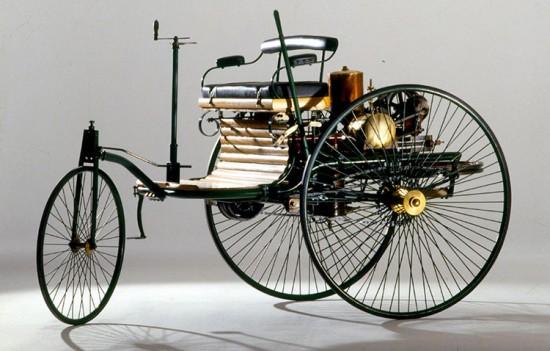 Изобретения  по авто 115