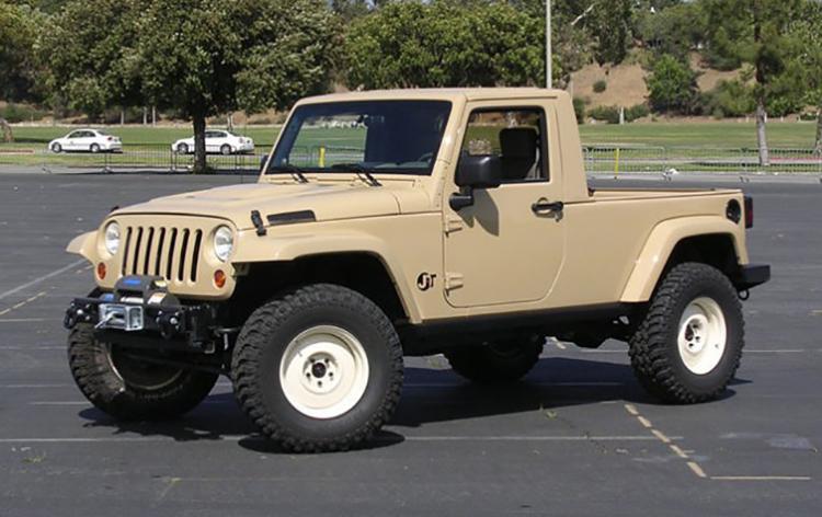 jeep-wrangler-pick-up-636x400