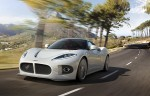 spyker-coming-to-geneva-motor-show-1