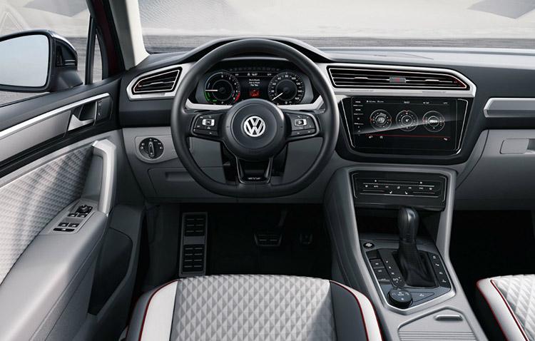 volkswagen-Tiguan-GTE-Active-4