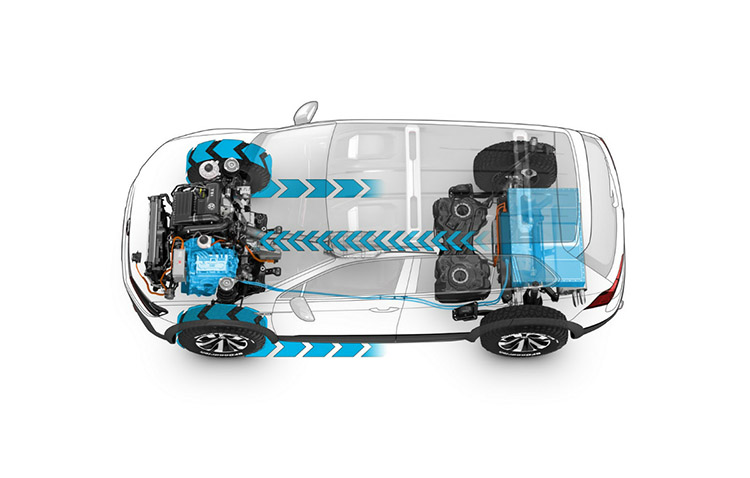 volkswagen-Tiguan-GTE-Active-6