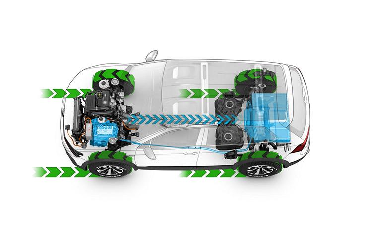 volkswagen-Tiguan-GTE-Active-7