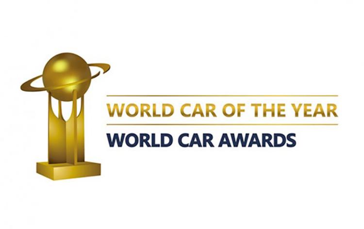 world-car-of-the-year-finalisti
