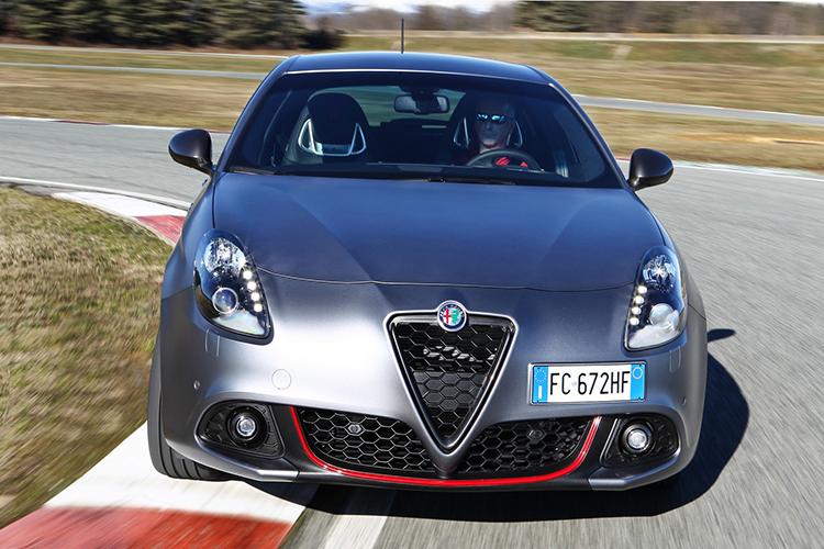 2016-alfa-romeo-giulietta-facelift-geneva-11