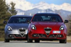 2016-alfa-romeo-giulietta-facelift-geneva-15