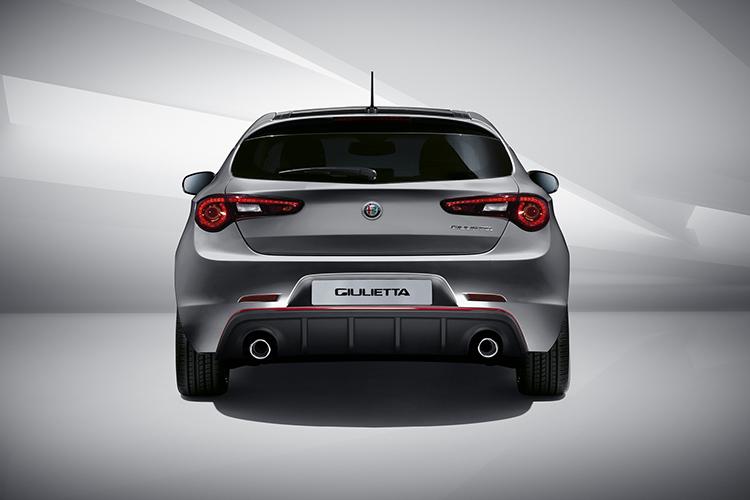 2016-alfa-romeo-giulietta-facelift-geneva-3