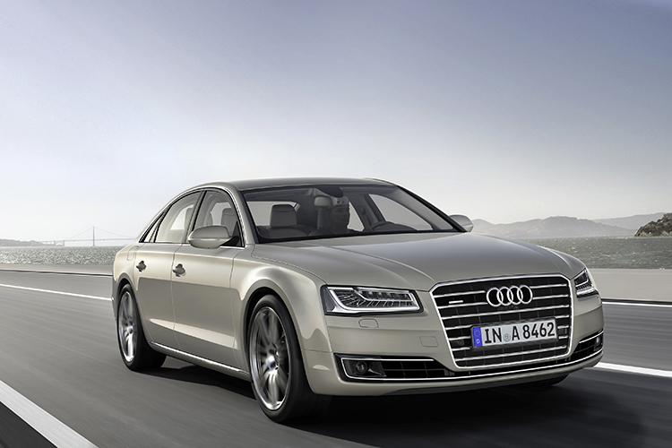 Audi-A8-4-2-TDI-quattro