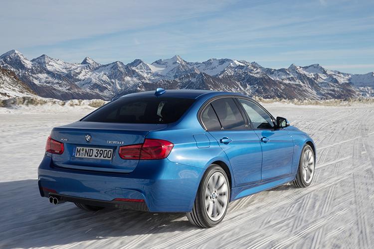 BMW-335d-xDrive