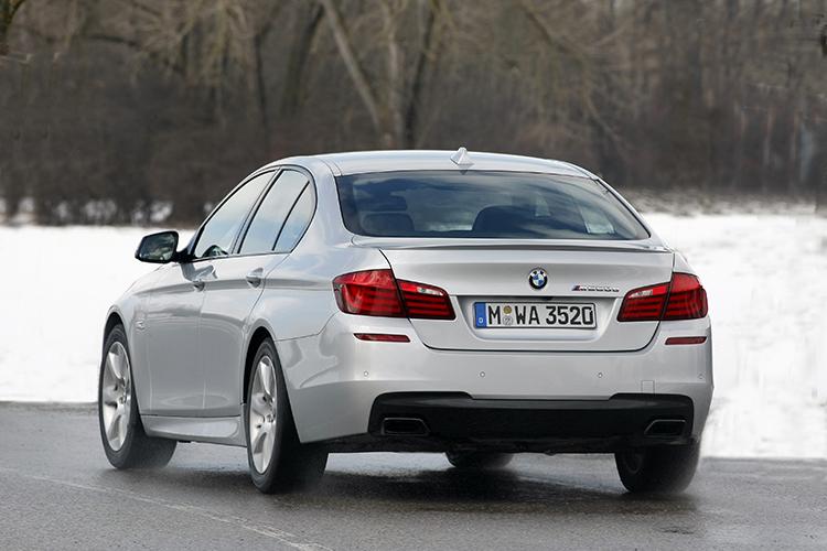 BMW-M550d-xDrive