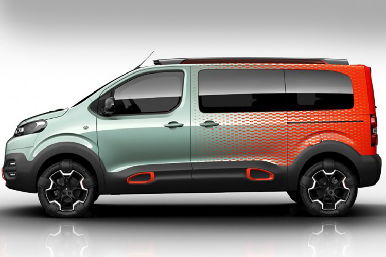 Citroen_SpaceTourer_Hyphen_2