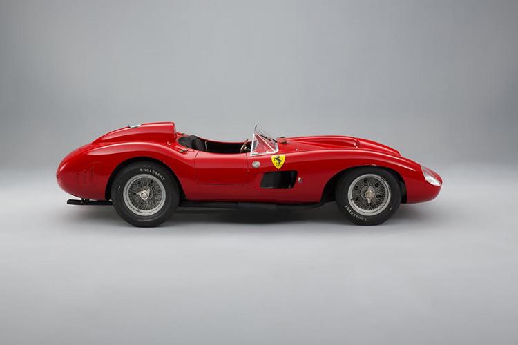 Ferrari-335-Sport-Scaglietti-12