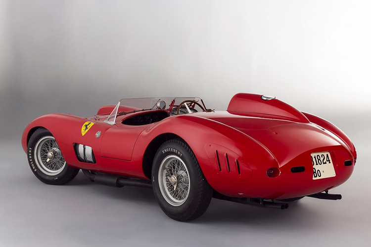 Ferrari-335-Sport-Scaglietti-14