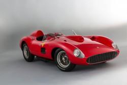Ferrari-335-Sport-Scaglietti-7