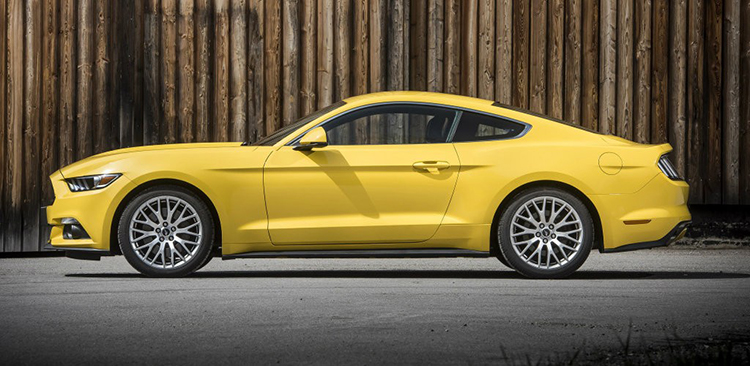 Ford-Mustang-2-3-EcoBoost