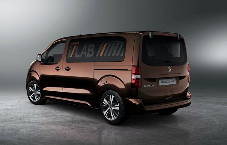 Peugeot-Traveller-i-Lab-VIP-3.0-Shuttle-geneva-2016-2