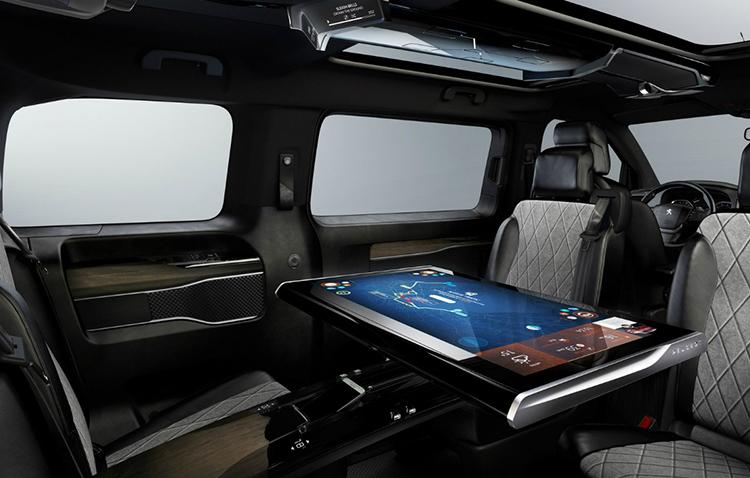 Peugeot-Traveller-i-Lab-VIP-3.0-Shuttle-geneva-2016-4