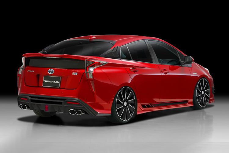Wald-Toyota-Prius1