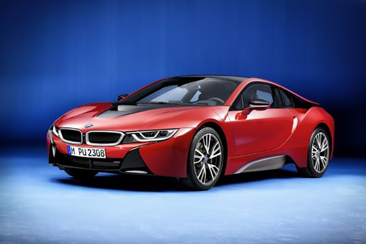 bmw-i8-protonic-red-2