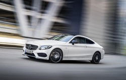 mercedes_amg_c43_coupe_1