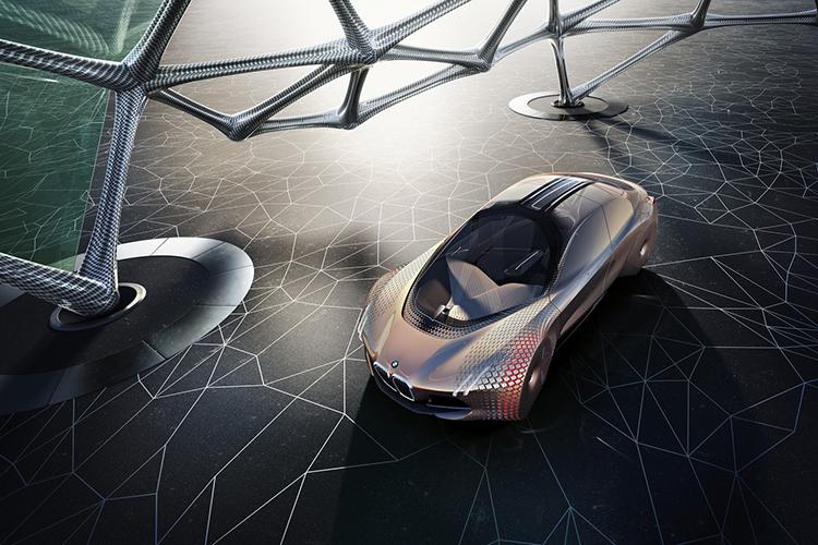 2016-bmw-vision-next-100-concept-10