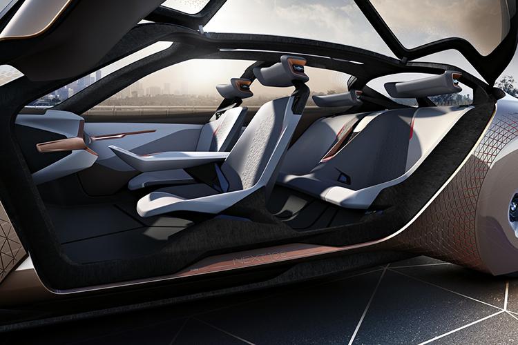 2016-bmw-vision-next-100-concept-8