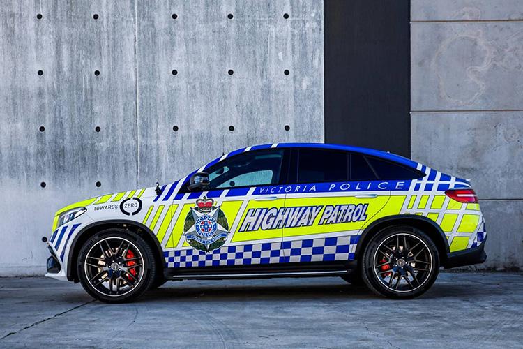 2016-mercedes-amg-gle-63-s-coupe-politie-australia-2