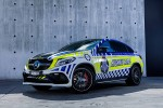 2016-mercedes-amg-gle-63-s-coupe-politie-australia-3