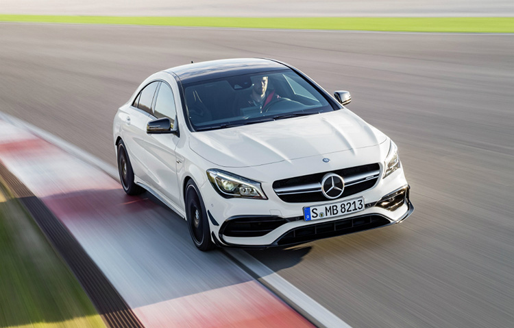 2016-mercedes-benz-cla-si-cla-shooting-brake-facelift-11