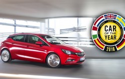 Opel-Astra-Car-of-the-Year-2016-2
