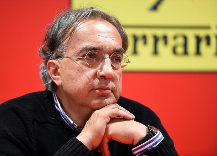 Sergio-Marchionne-Ferrari-1