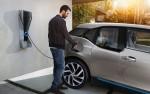 electric_ev_charging_456