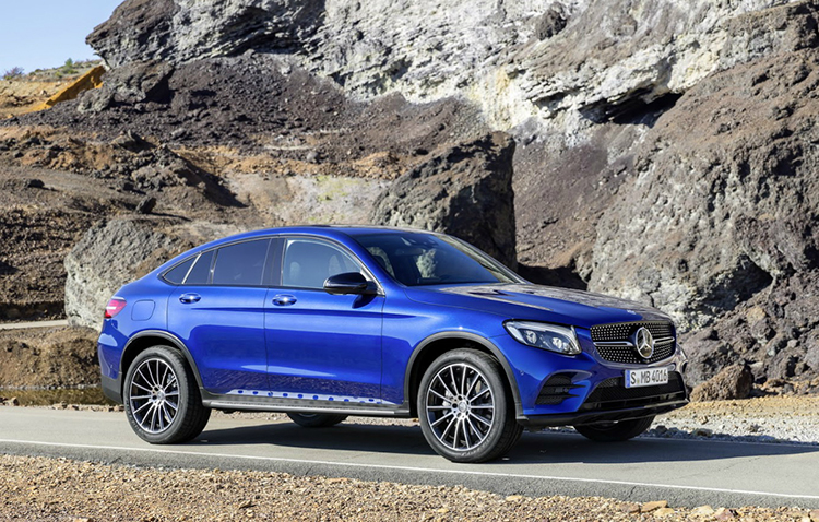 mercedes-benz-glc-coupe-new-york-2