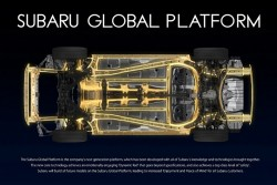subaru_global_platform_1