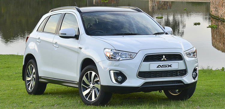 top_cheap_auto_mitsubishi_asx