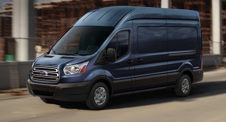 2016-Ford-Transit-0