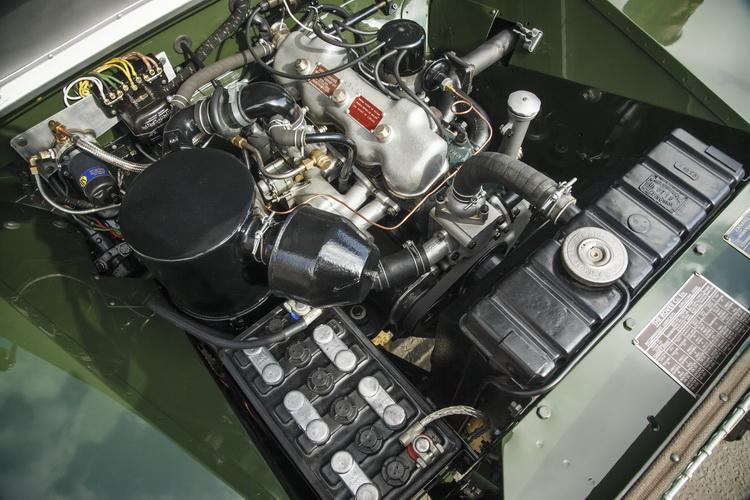 2016-LR-Series-I-05