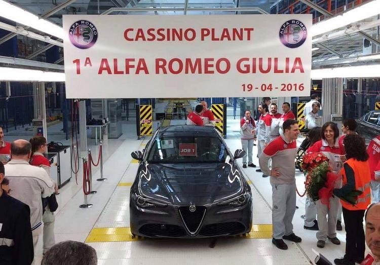 Alfa-Romeo-Giulia-one-20-01-2016