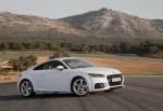Audi_TT_Coupe_146044945556