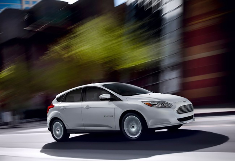 Ford_Focus_Electric_14689