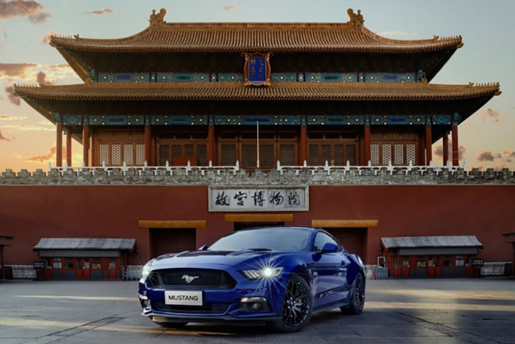 Ford_Mustang_in_China_1461146604_n