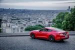 Ford_Mustang_in_Franta_1461146603_n