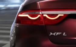 Jaguar_XF_L_teaser_1460707846_n