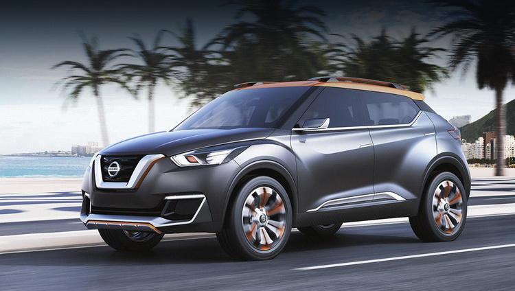 Nissan-Kicks-21-04-2016-2
