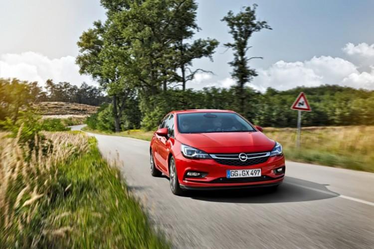 Opel_Astra_146009961756
